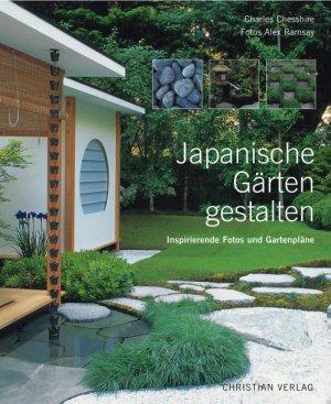japanische g rten gestalten inspirierende fotos und gartenpl ne. Black Bedroom Furniture Sets. Home Design Ideas