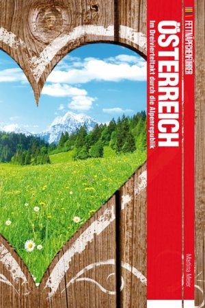 Fettnäpfchenführer Österreich: Im Dreivierteltakt durch die Alpenrepublik
