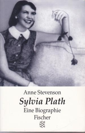Sylvia Plath  (lim. Sonderauflage.)