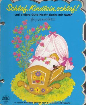 Schlaf Kindlein Schlaf Felicitas Kuhn Buch Gebraucht Kaufen