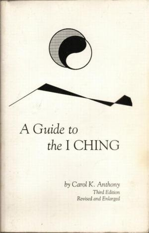 The Taoist I Ching (Shambhala Classics) by Lui I-Ming. $14 ...