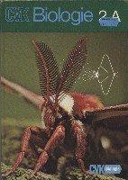 Biologie 2/A (Allgemeine Ausgabe)