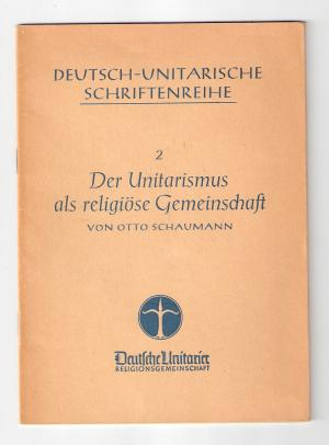 religiöse gemeinschaft