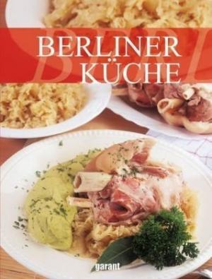 Berliner Küche berliner kueche bücher gebraucht antiquarisch neu kaufen