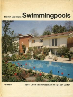 Swimmingpools b cher gebraucht antiquarisch neu kaufen for Badepools garten
