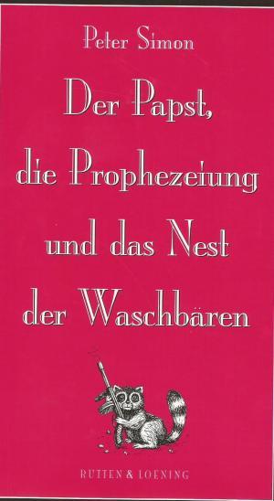 Papst Prophezeiung