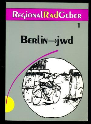 Jwd Berlin berlin jwd rieck jürgen schäfer buch erstausgabe kaufen