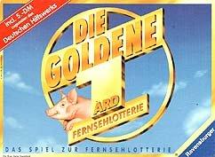 Die Goldene 1