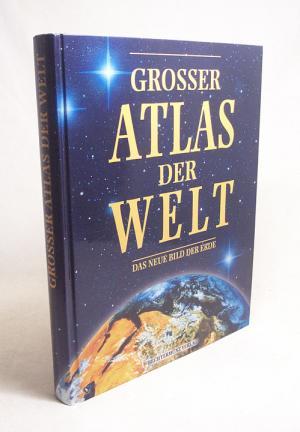 download Mittelalter in der größeren Welt: Essays zur