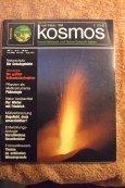 kosmos, Heft 3 (März 1986)