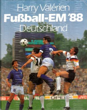 Deutschland 88