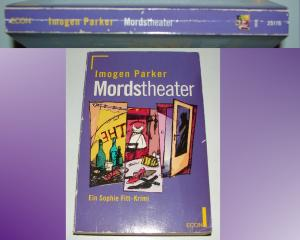 MORDSTHEATER