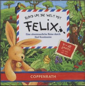 Felix Spiele