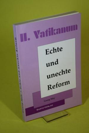 Sarto Verlag