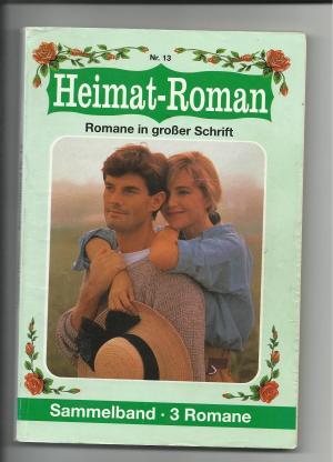 Heimat Roman Nr Toni Waidacher Christl Brunner Buch Gebraucht