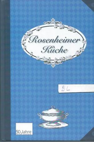Knorr Küche | Rosenheimer Kuche Petra Knorr Buch Gebraucht Kaufen A01dhf2e01zzb
