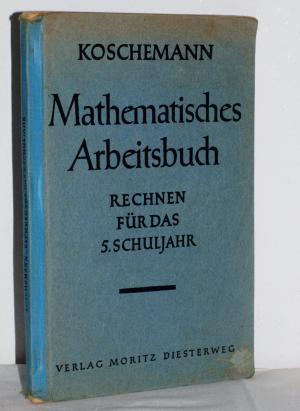 mathematisches arbeitsbuch f r mittel real schulen. Black Bedroom Furniture Sets. Home Design Ideas