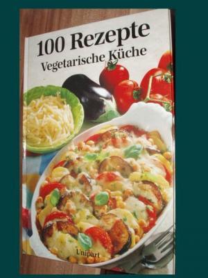 vegetarische k che marcus winkler buch gebraucht kaufen a01mkskw01zzs. Black Bedroom Furniture Sets. Home Design Ideas
