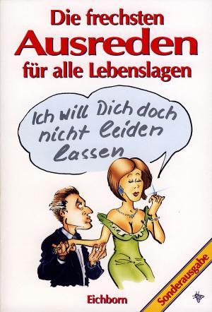 Von Dieter Jandt. Podcast abonnieren.