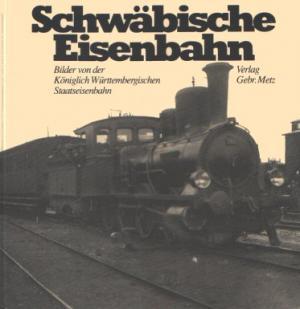 Stuttgart Information  wwwstgtcom  mit