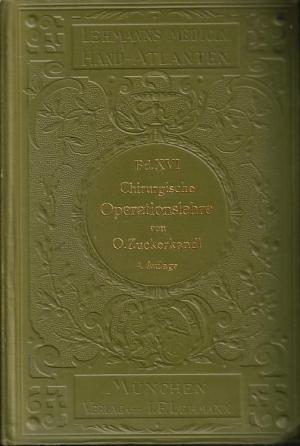 Ergebnisse der Inneren Medizin und Kinderheilkunde: Sechsundzwanzigster Band 1924