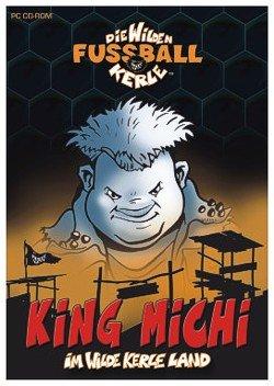 King Spiele Neu