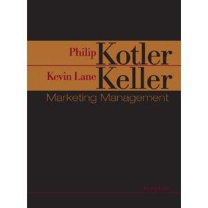 philip kotler kevin lane keller Kevin lane keller's 10 research works with 6,225 citations and 94,584 reads, including: pearson press release 2013 kevin lane keller has.