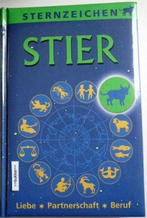 Sternzeichen stier partner krebs