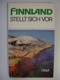 Finnland stellt sich vor
