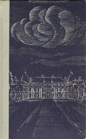 Die Rosen von Malmaison : Das bewegte Leben der schönen Josephine  Roman / Buchgemeinschafts-Ausgabe