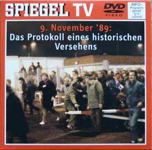 Redaktion spiegel tv doku filme gebraucht kaufen for Spiegel tv dokumentation