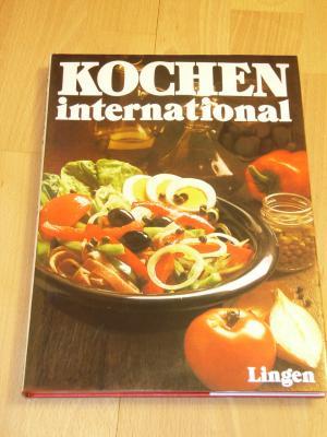 kochen international das einzigartige rezept lexikon