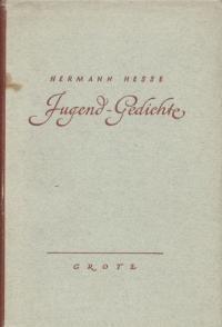 Jugend Gedichte