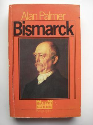Bismarck - Biographie