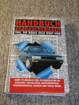 handbuch gebrauchtwagen b cher gebraucht antiquarisch neu kaufen. Black Bedroom Furniture Sets. Home Design Ideas