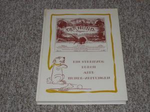 chronik der deutschen hunde zeitungen das ganz andere hundebuch meier karl buch. Black Bedroom Furniture Sets. Home Design Ideas