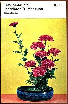 Blumenkunst b cher gebraucht antiquarisch neu kaufen for Japanische blumenkunst