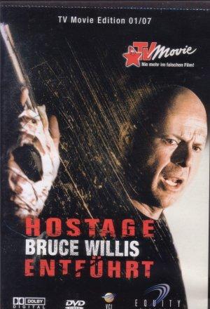 Hostage – Entführt