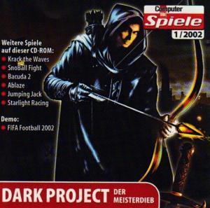 dark project der meisterdieb