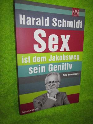 Sex jakobsweg Kitsambler's Journeys
