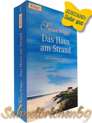 Das Haus Am Meer Buch. 660 das haus am strand susan wiggs buch, du ...
