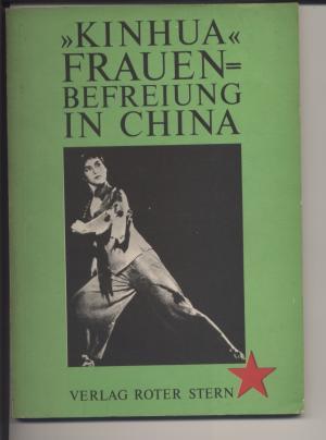 Kinhua Frauenbefreiung in China