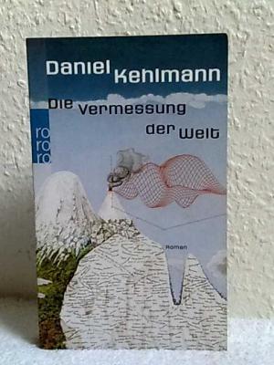 book VW at War:
