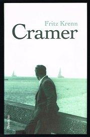 Cramer (Erzählung). -