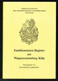 Bayerische Familiennamen
