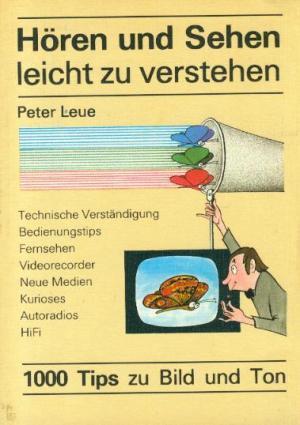 Peter leue b cher gebraucht antiquarisch neu kaufen for Technische mechanik verstehen