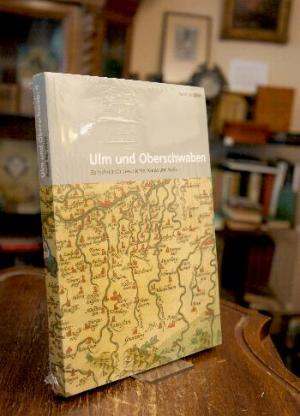 Ulm und Oberschwaben Band 56 (2009)., Zeitschrift für Geschichte, Kunst und Kultur.