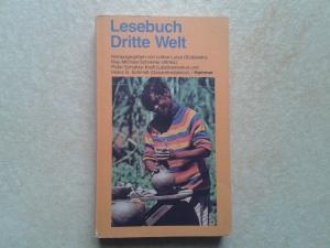 Lesebuch Dritte Welt I