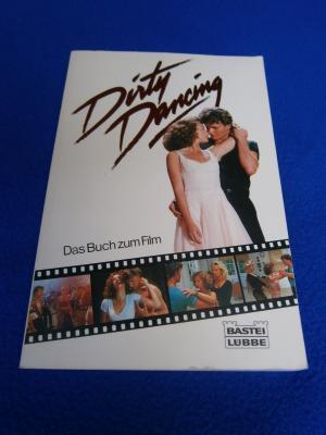 dirty dancing berndt schulz buch gebraucht kaufen a01add4a01zzo. Black Bedroom Furniture Sets. Home Design Ideas