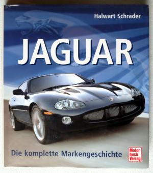jaguar halwart schrader buch gebraucht kaufen. Black Bedroom Furniture Sets. Home Design Ideas